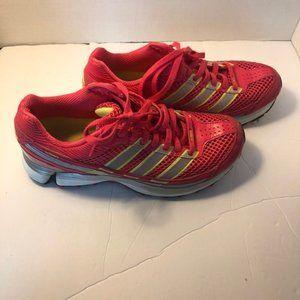 Adidas Adizero Sonic  Womens Running Training Shoe